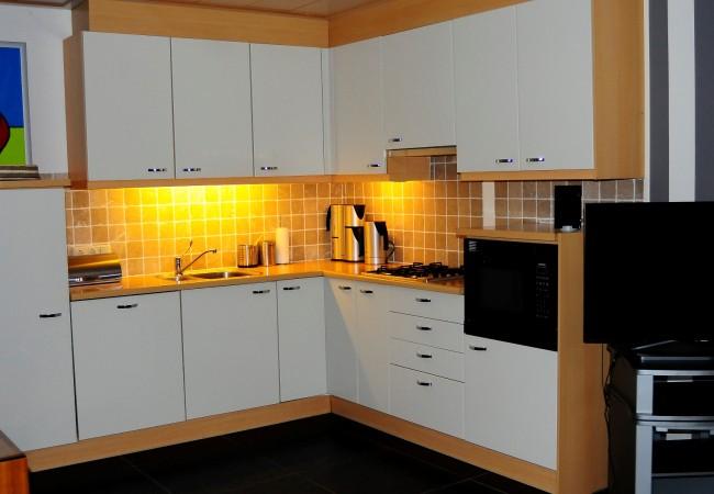 appartement 1.JPG
